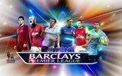 Top Barclays Players
