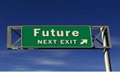 Future Career~