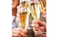 A toast to Gold Coast!