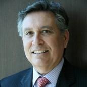 Enrique Puig