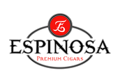 Espinosa Cigars with brand owner Erik Espinosa and Jason Paquette