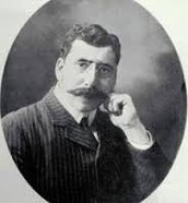 Hermann Kallenbach