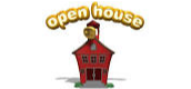 Open Houses in January