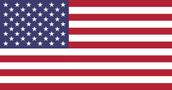 Américain systéme