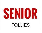 Senior Follies