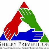 Shelby Prevention Scholarship - $500