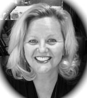 Co - Moderator Susan Spellman Cann