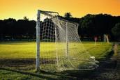 Rundown Goal