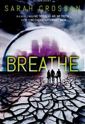 Summary of Breathe