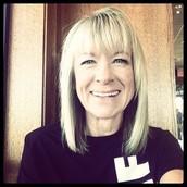 Mrs. Pam Jimison, M.Ed.