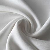 Georgette Texture