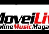 IMove ILive- Unsigned Musicians