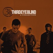 Jumper- Third Eye Blind