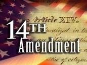 Equal Protection and Citizenship