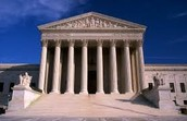 Facts about Judicial Branch