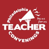 Philadelphia Teacher Convening Grants