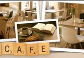 14. apríl: Edu Café