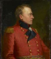Sir Roger Hale Sheaffe