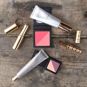 High Performing, Safe, Non-toxic Cosmetics