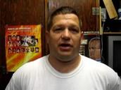 Doug Streicher