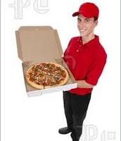 Delivery = Golgi