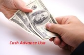 Cash Advance Usa Aid Making Testing Time Simpler
