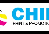 Why should you choose professional printing services?