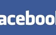Facebook-mainokset
