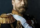 Russia in Turmoil 1900-1921