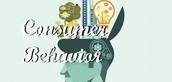 Study Consumer Behavior