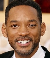 Will Smith as Don Pedro