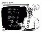 Racism in Cartoons