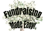Different Ways to Fundraise