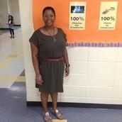 Mrs. Box-Wright