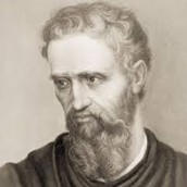 Michelangelo's Biography