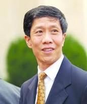 Xu Jian