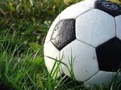 Solana Beach Soccer Club