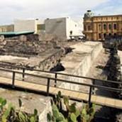 Mexico's Great Aztec Empire