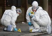 What do Forensic Photographers do?