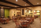 Simple restaurant in indianapolis Products Examined