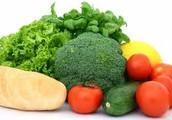 Iniciación a la cocina Vegana