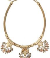 Helena Necklace $55