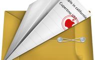 Wiki, publicação de textos e criação de PDF