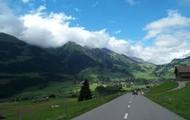 Marvelous Mountains