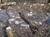 help fight the waters and make a stand in getting rid of pollutoin for good