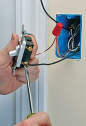Saving Monthly Electricity Bill with a Trustworthy Electrician in Mississauga
