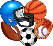 Upcoming Sports Physicals