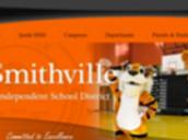 Smithville ISD