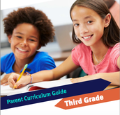 Parent Guides Available on the District Website