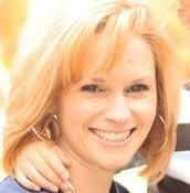 Mrs. Jennifer Hodges, Gifted Resource Teacher